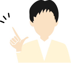 voice_man01